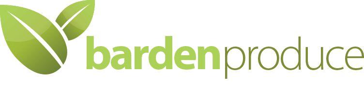 bardenproduce