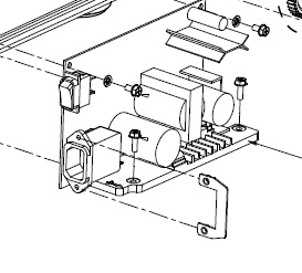 m-class-mkii-power-supply.jpg