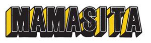 mamasita-logo2.jpg